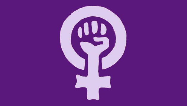 womensRightsSymbol628x356