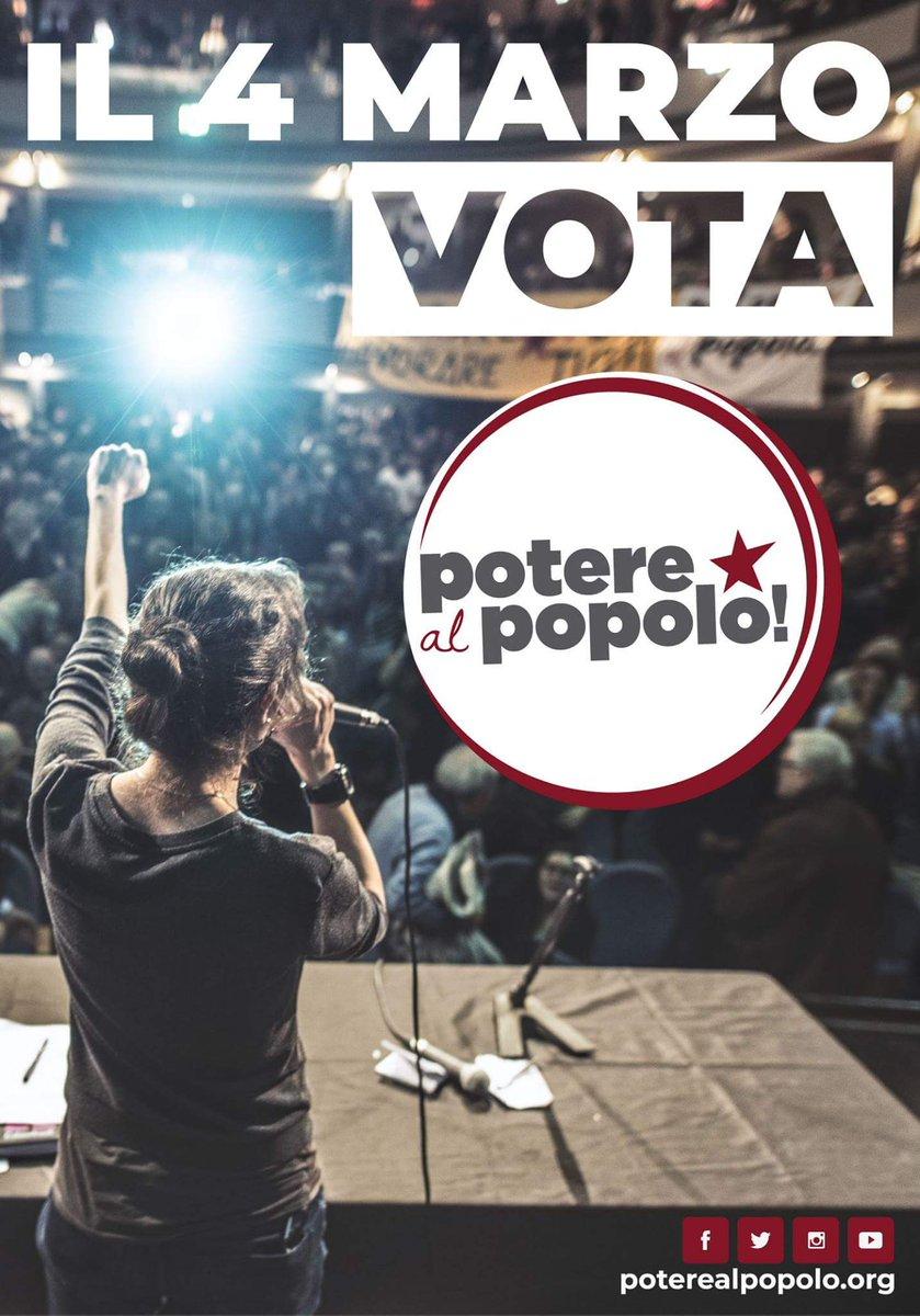 Potere_al_popolo
