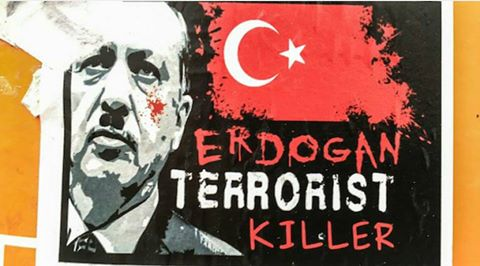 erdogan killer