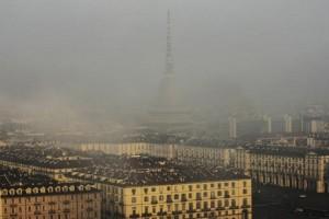 torino_smog