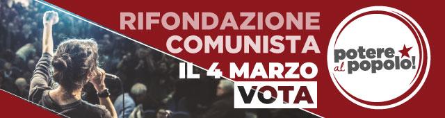 Banner-prc-vota-pap-640x170