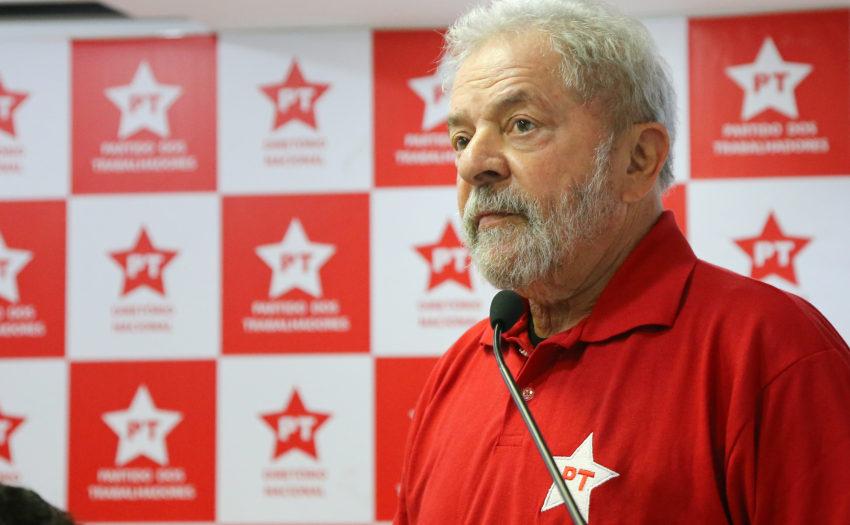 Lula_Executiva_Foto_Ricardo_Stuckert_02092016-850x525