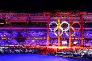 Olympics_19-2