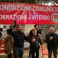 Una Casa del Popolo a Viterbo intitolata a Rosa Luxemburg