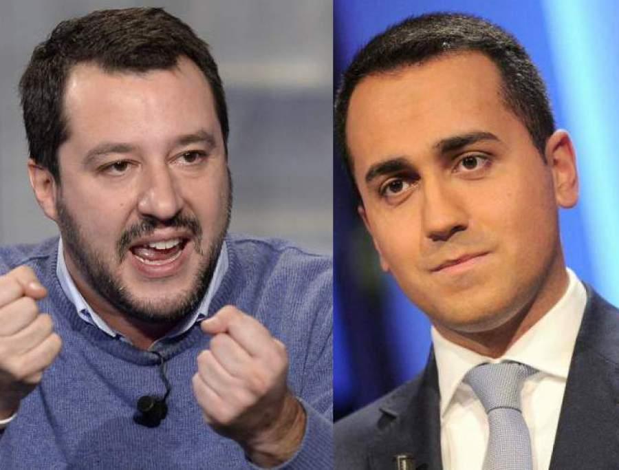 Governo, Acerbo: «Prima del voto abolire la legge Fornero»