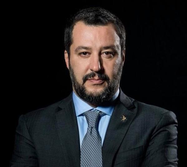 Matteo-Salvini-foto-Facebook-1443182936-1523376260485