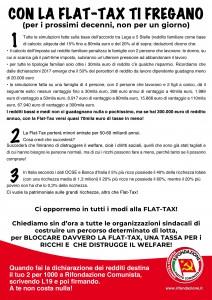flat tax-2