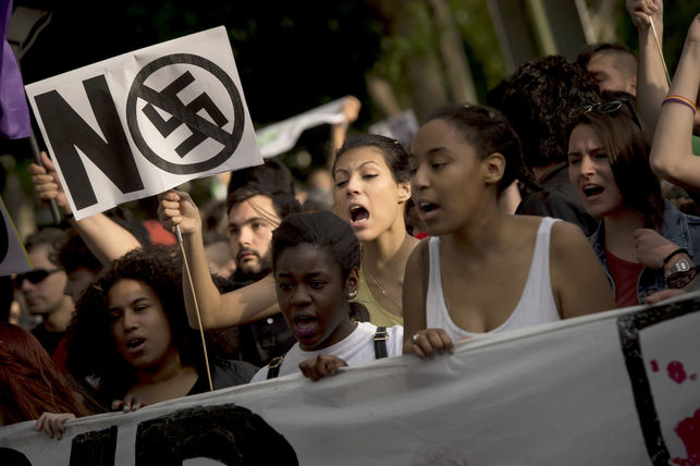 Imagen-Manifestacion-Madrid-EFELuca-Piergiovanni_EDIIMA20170317_0852_20