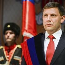 Morte Zakharchenko, Acerbo (Prc-Se): Attentato che mette a rischio il difficile processo di pace. Dall'Ucraina minacce all'eurodeputata Eleonora Forenza