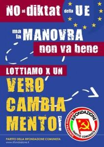 VERO CAMBIAMENTO_FR_WEB