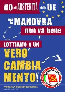 VERO CAMBIAMENTO_austerità_FT_WEB