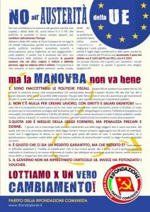 VERO CAMBIAMENTO_austerità_RT_WEB