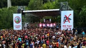 notav-festival-1024x577