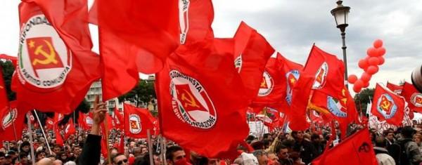 rifondazione-comunista144_c