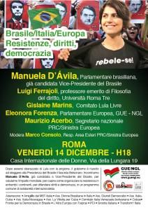 locandina14dic_Roma(1)