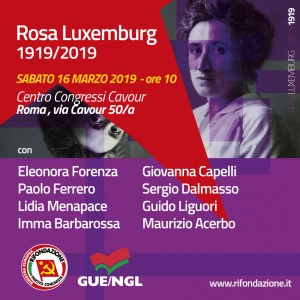 Rosa-Luxemburg-1919_2019-post-fb