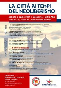manifesto bg convegno 06.04.2019 prcse PICCOLO