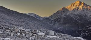sauze-doulx-vista-panoramica-1800x800