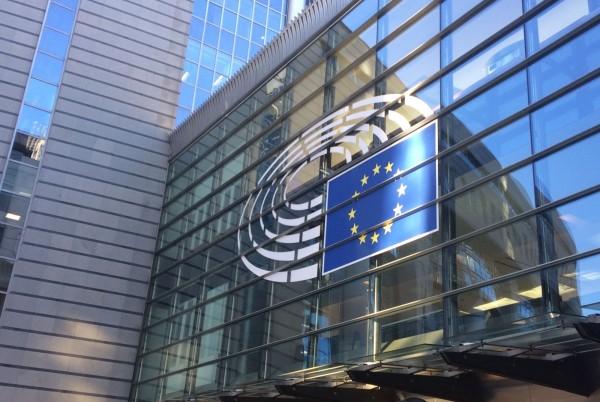 Parlamento-europeo-1