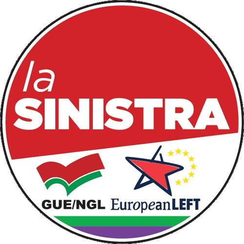 la_sinistra500