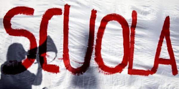 scuola-sciopero-catania
