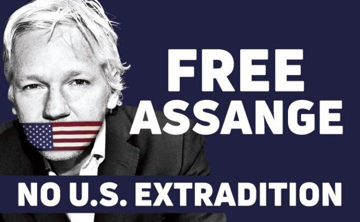 free-assange-banner-130x80-720x443.jpg.pagespeed.ic.OmSHGCxvu6