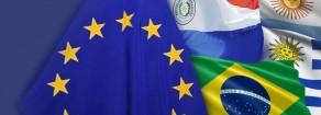 Accordo UE-Mercosur: contro i diritti dei popoli e l'ambiente