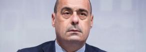 Il PD preferisce un governo Salvini per ricreare bipolarismo? Un articolo di Nadia Urbinati