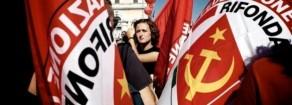 Lavoro: per un partito e una sinistra di classe