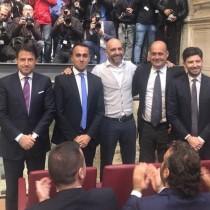 Sui risultati delle elezioni regionali in Umbria
