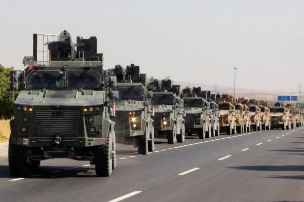 turkey-syria-invasion