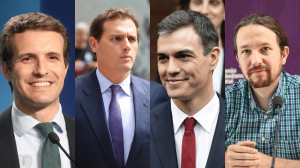 elezioni-spagna-2019-1