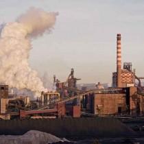 Dal Canada a Taranto: tutti i crimini ambientali della multinazionale che scappa dall'ILVA
