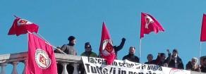 Acerbo (Prc): la Francia sciopera anche per noi, abolire legge Fornero non quota 100