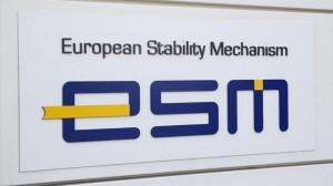 meccanismo-europeo-di-stabilità