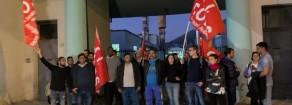 Prato: senza stipendio da 7 mesi vengono pure multati grazie a decreto sicurezza Salvini-Di Maio
