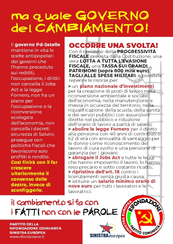 volantino a5 definitivo fronte (2) campagna sociale (1)