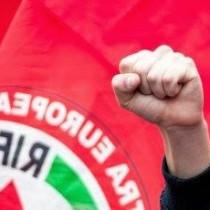 Verona: Rifondazione Comunista rilancia ed allarga la sede.