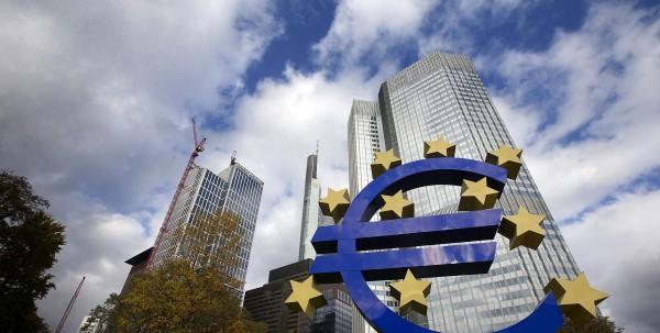 Palazzo-Bce
