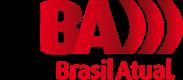 Notizie dal Brasile – Contagio sanitario, separazione sociale