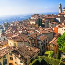 Bergamo. La vera storia della mancata zona rossa e le responsabilità di governo e regione