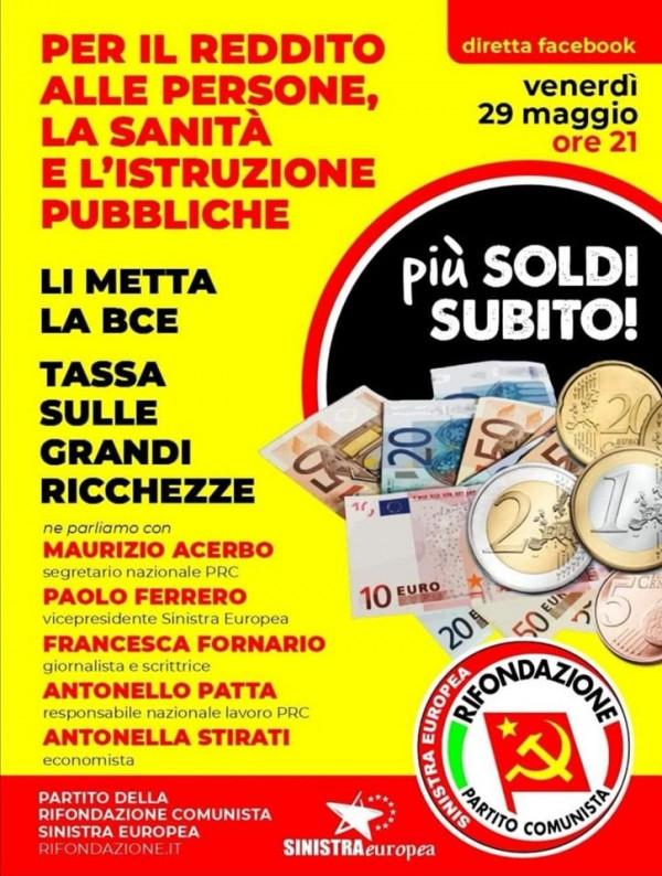200526_29maggio