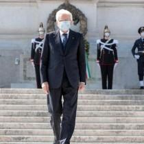 Election Day: Lettera aperta al Presidente della Repubblica sul voto di italiane/i all'estero