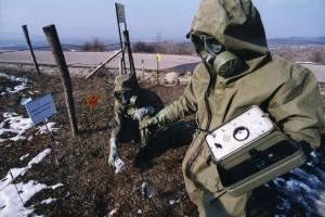 uranio21-