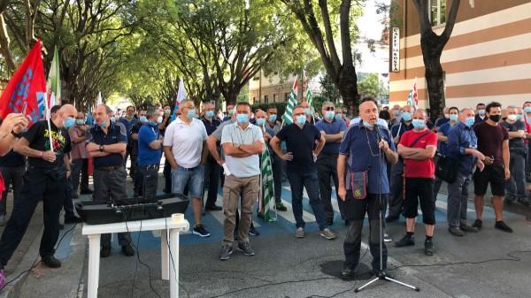 20-sciopero-iveco-8lug