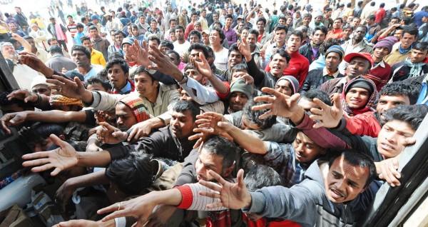 accoglienza-rifugiati