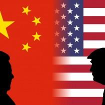 USA-Cina: inaccettabile atteggiamento di Washington