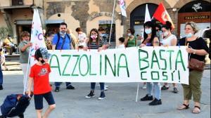 scuola-proteste-azzolina-scaled