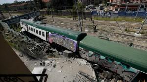 treno_li