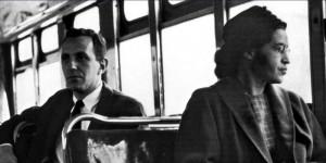 Rosa_Parks_final_large